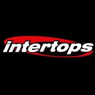 Intertops Casino Login