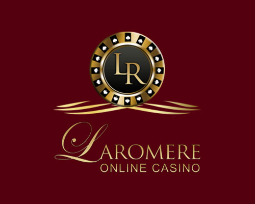 La Romere Casino Login