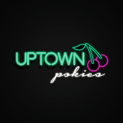 Uptown Pokies Casino Login