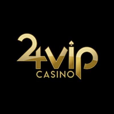 24 VIP Casino Login