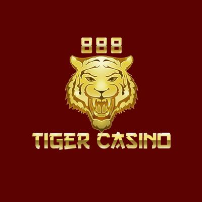 888 Tiger Casino Login