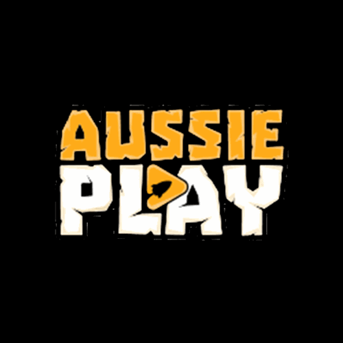 Aussie Play Casino Login