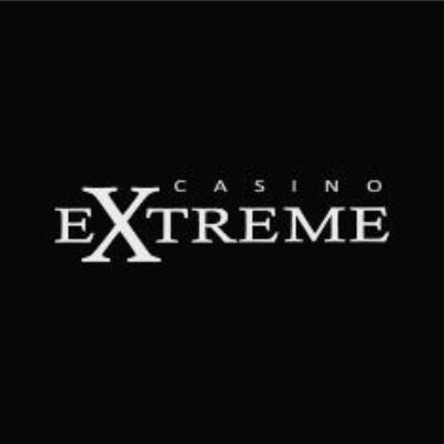 Casino Extreme Login