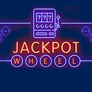 Jackpot Wheel Casino Login