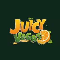 Juicy Vegas Casino Login