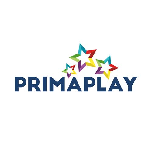 PrimaPlay Casino Login