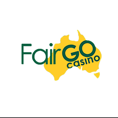 Fair Go Casino Login