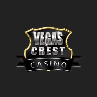 Vegas Crest Casino Login