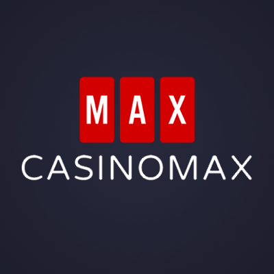 Casino Max Login