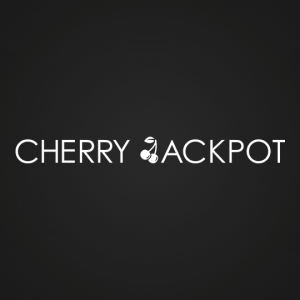 Cherry Jackpot Casino Login