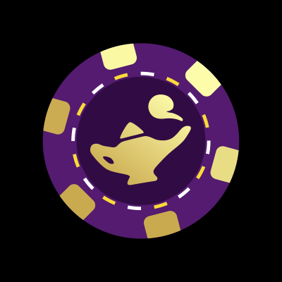 Desert Nights Casino Login