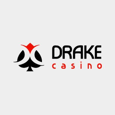 Drake Casino Login