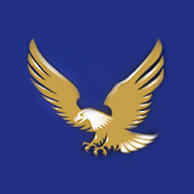 Grand Eagle Casino Login