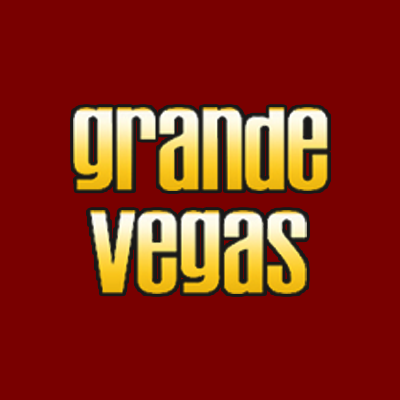 Grande Vegas Casino Login