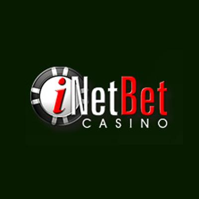 iNet Casino Login