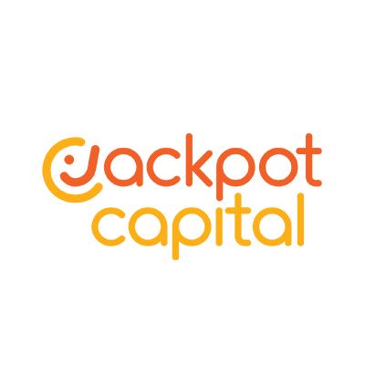 Jackpot Capital Casino Login