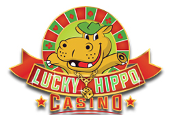 Lucky Hippo Casino Login