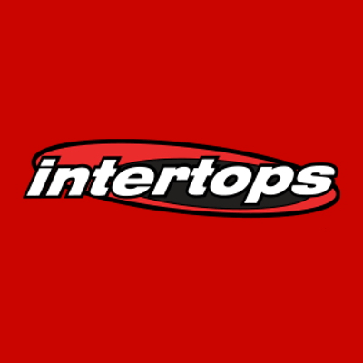 Intertops Red Casino Login