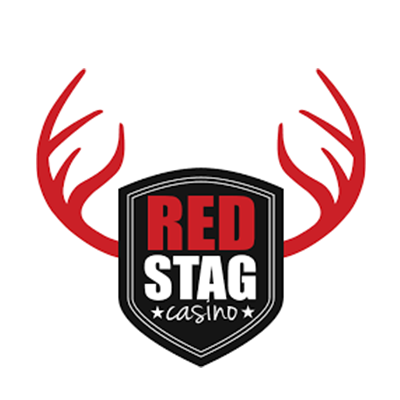 red-stag-casino-login