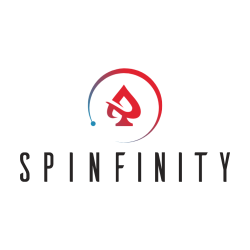 Spinfinity Casino Login