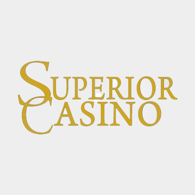 Superior Casino Login
