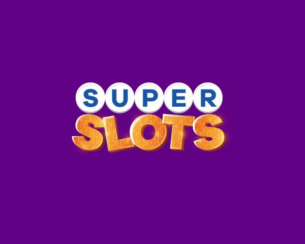 Super Slots Casino Login