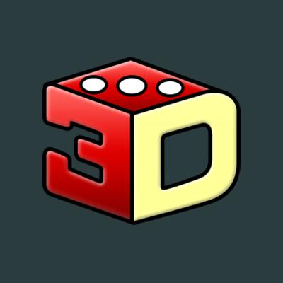 3Dice Casino Login