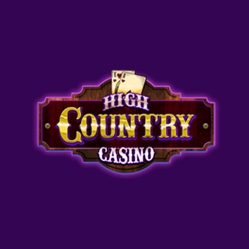 High Country Casino Login