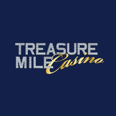 Treasure Mile Casino Login