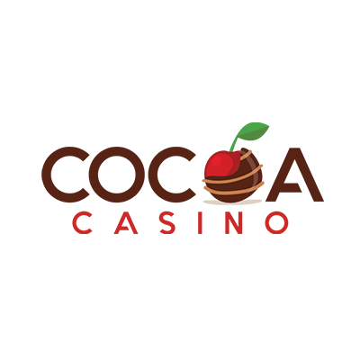 Cocoa Casino Login