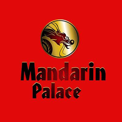 Mandarin Palace Casino Login