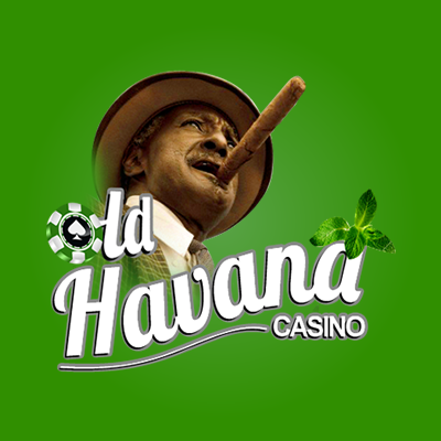 Old Havana Casino Login