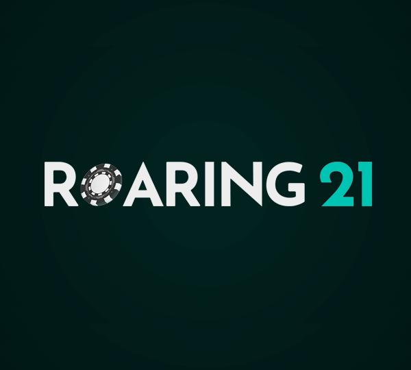 Roaring 21 Casino Login