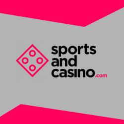 Sports And Casino Login