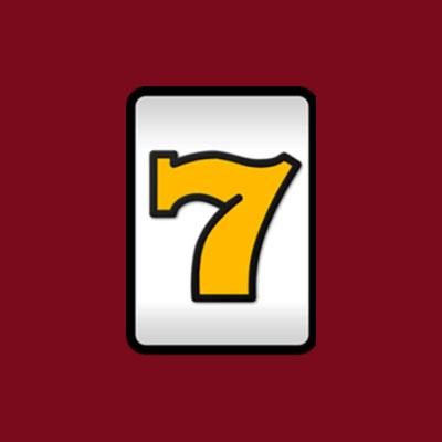 Mega7's Casino Login