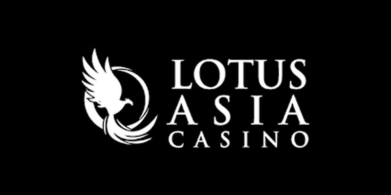 Lotus Asia Casino Login