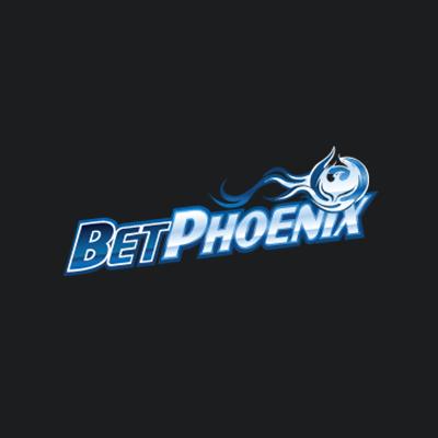 BetPhoenix Casino Login