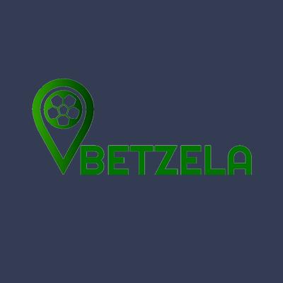 Betzela Casino Login