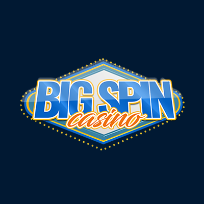 BigSpin Casino Login