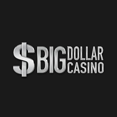 Big Dollar Casino Login