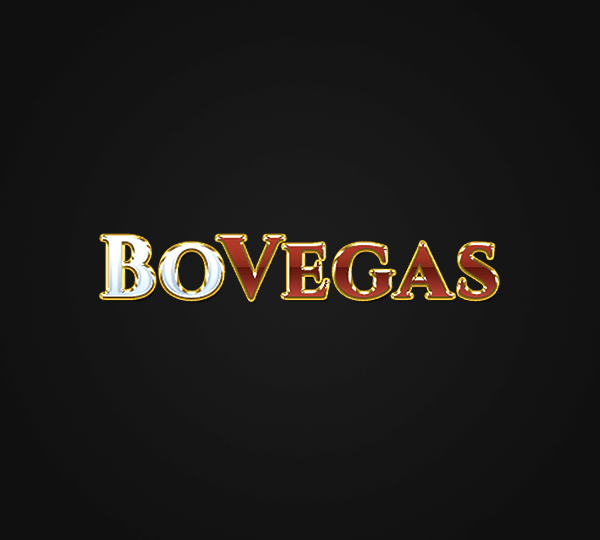 BoVegas Casino Login