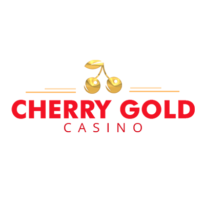 Cherry Gold Casino Login