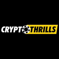Crypto Thrills Casino Login