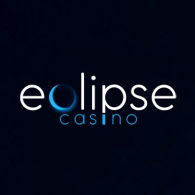 Eclipse Casino Login
