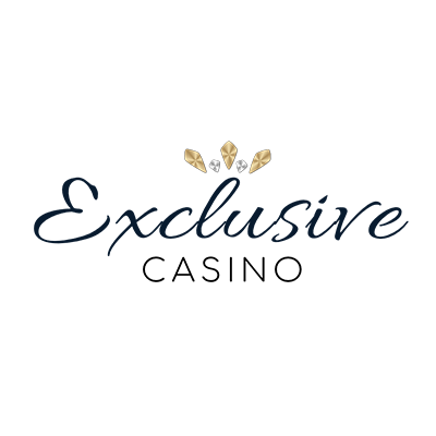 Exclusive Casino Login