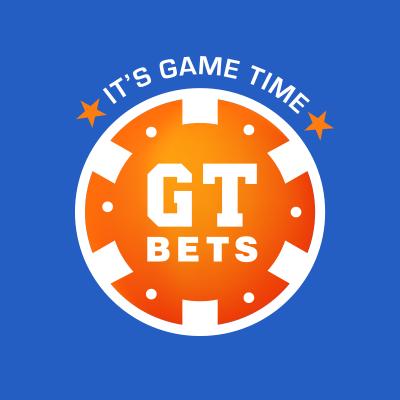 GTbets Casino Login