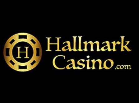 Hallmark Casino Login