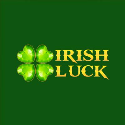 Irish Luck Casino Login