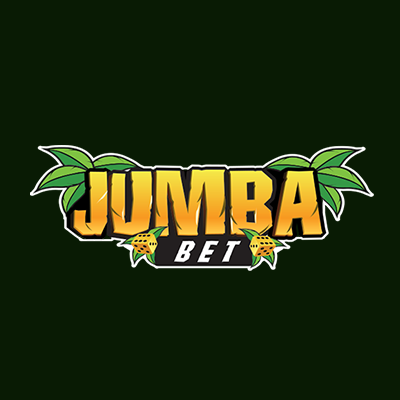 Jumba Bet Casino Login
