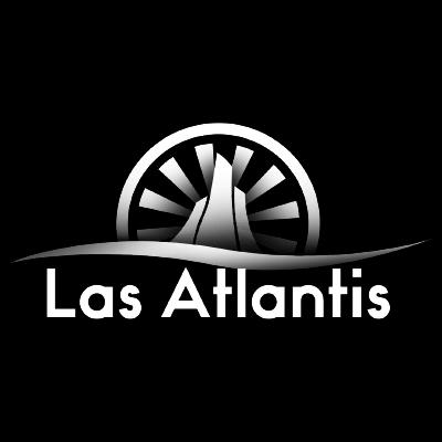 Las Atlantis Casino Login